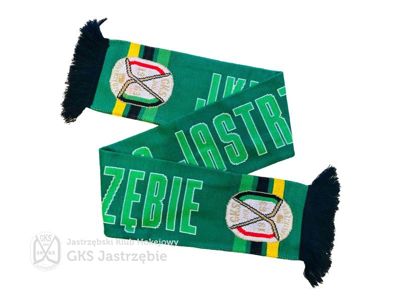 SZALIK z logo JKH 1szt.
