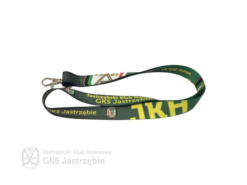 SMYCZ z logo JKH 1 szt.